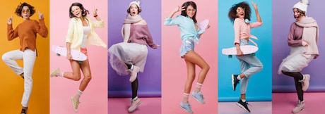 Fast fashion need to slow down