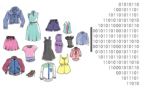 Can data predict fashion trends?