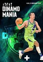 DinamoMania 04_DINAMO-BRINDISI.pdf