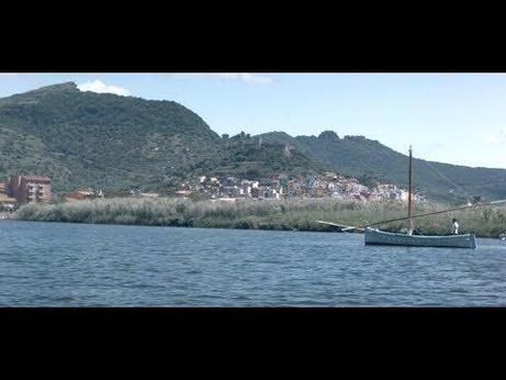 DINAMO BANCO DI SARDEGNA | CA SEMUS PRUS DE UNU GIOGU