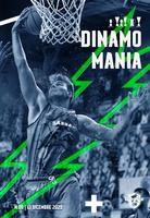 Dinamomania 06_treviso.pdf
