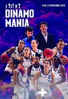Dinamomania 05_Dinamo Women-Reyer Venezia.pdf